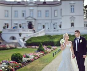 Vestuvių, krikštynų fotografas / Audrius Kairys / Darbų pavyzdys ID 378607