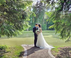 Vestuvių, krikštynų fotografas / Audrius Kairys / Darbų pavyzdys ID 378609