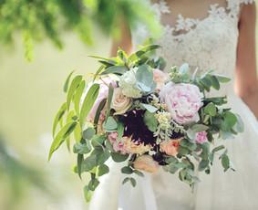 Vestuvių, krikštynų fotografas / Audrius Kairys / Darbų pavyzdys ID 378611