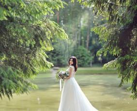 Vestuvių, krikštynų fotografas / Audrius Kairys / Darbų pavyzdys ID 378613