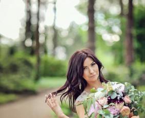 Vestuvių, krikštynų fotografas / Audrius Kairys / Darbų pavyzdys ID 378617