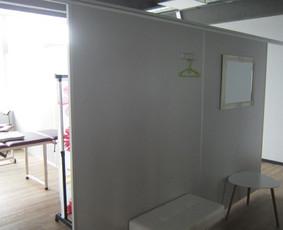 Gydomasis masažas Kaune
