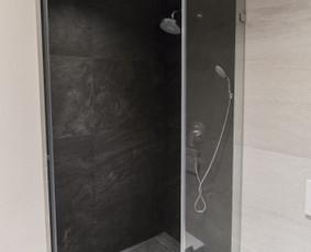 Vidaus apdailos darbai, interjero dizainas (Kaunas) / INTERHOUSE / Darbų pavyzdys ID 381497