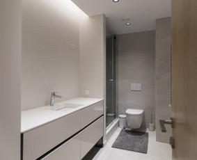Vidaus apdailos darbai, interjero dizainas (Kaunas) / INTERHOUSE / Darbų pavyzdys ID 381499