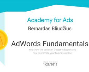 SEO|SEO paslaugos |  SEO optimizacija | Google AdS