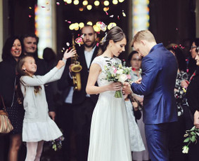 Vestuvių, krikštynų fotografas / Audrius Kairys / Darbų pavyzdys ID 382345