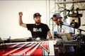 """Video reportažai iš renginių. Daugiau: www.facebook.com/mutantas (video: iš """"Satta Outside"""" festivalio)"""