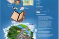 Kelionės plano užsakymų svetainė