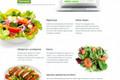 Maisto užsakymo sistema