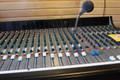 Analoginis audio masteringas