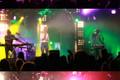 """Atlikėjų koncertų kokybiškas audio ir video įrašymas. """"Time lapse"""" video sukūrimas. (nuotraukoje: grupė """"KeyMono"""")"""