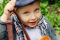 šeimos, vaikučių, kūdikių fotosesija