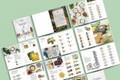 Prekių katalogas / Product catalogue | NIMFĖ