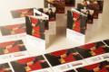 Bukletai ir lankstukai / Brochures | Vilniaus festivalis / Vilnius festival | Lietuvos nacionalinė filharmonija/ Lithuanian National Philharmonic Society