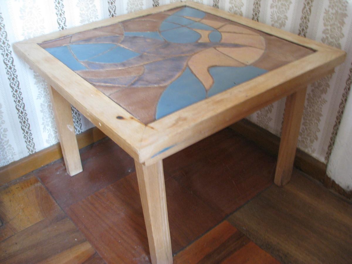 Skrydis, keramikinis stalviršis