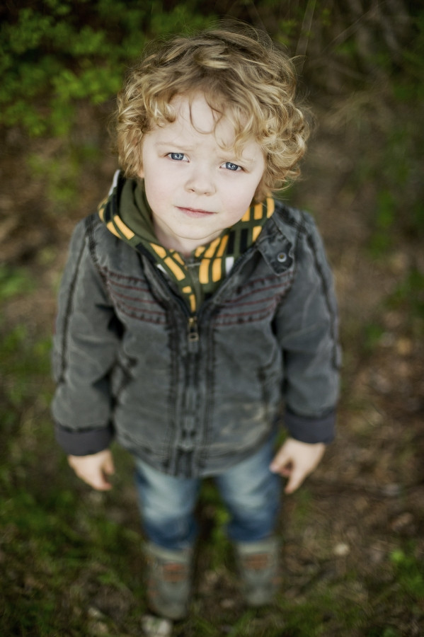 Vaikų fotosesijos, gamtoje, namuose ar studijoje