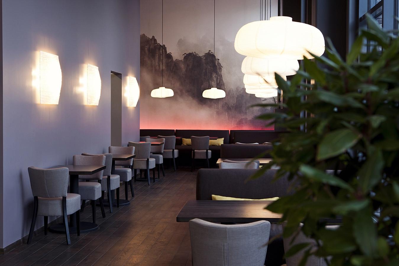 MIYAKO suši restoranas Vilniuje Daugiau www.cadmonkeys.lt