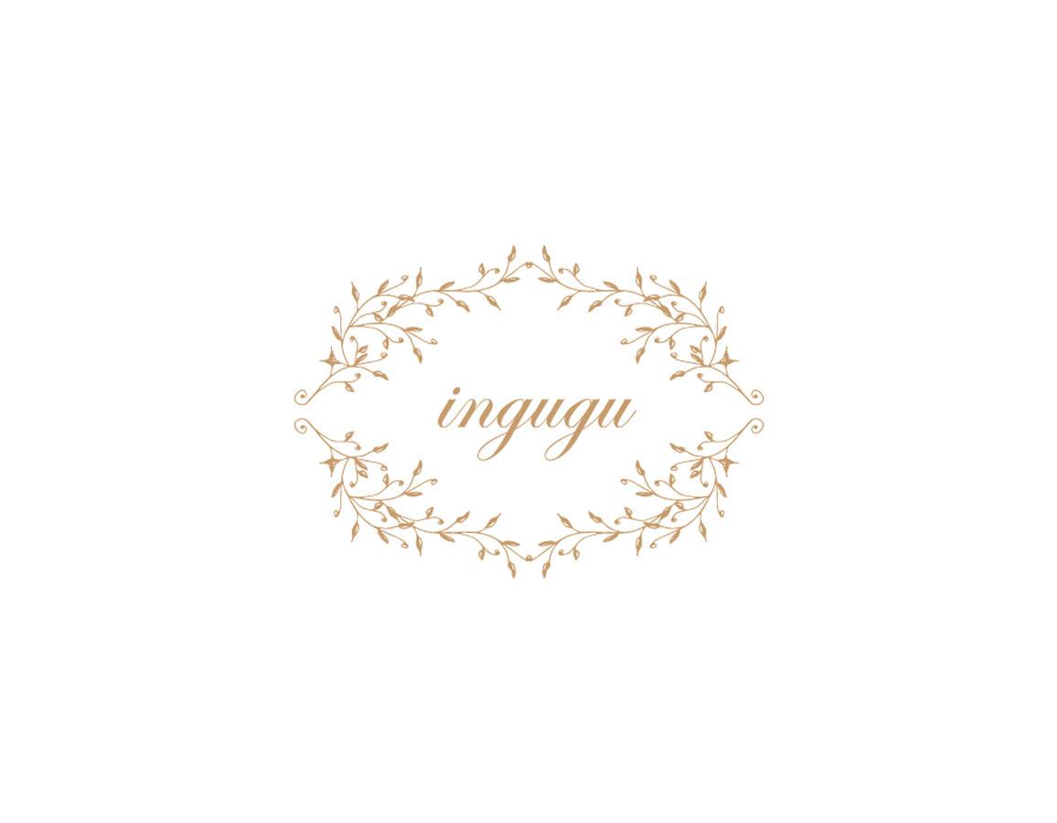 Ingugu - prekės kūdikiams ir vaikams   |   Logotipų kūrimas - www.glogo.eu - logo creation.