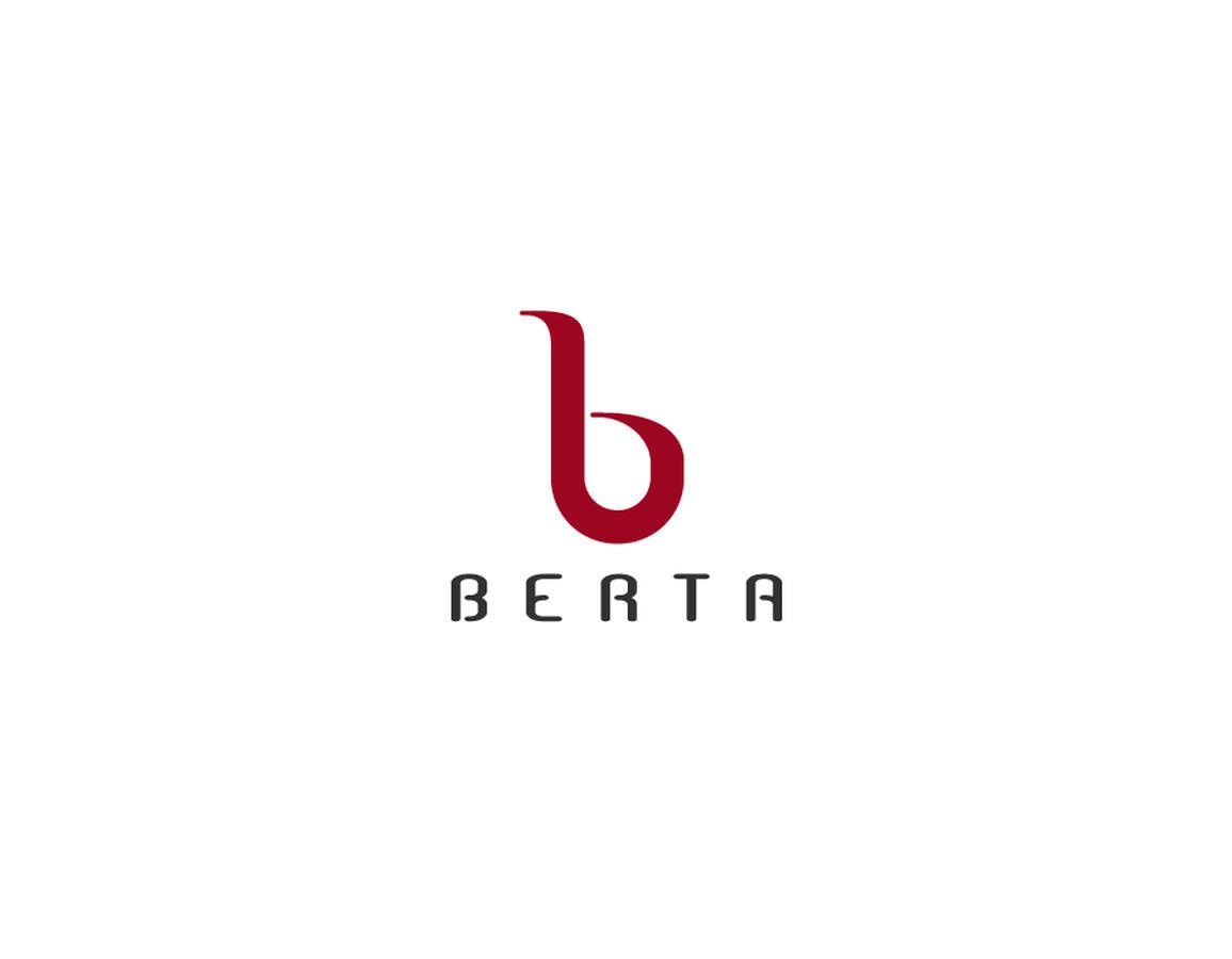 Berta - odos gaminiai, batų siuvimas, rankdarbiai   |   Logotipų kūrimas - www.glogo.eu - logo creation, nemokami logotipai.
