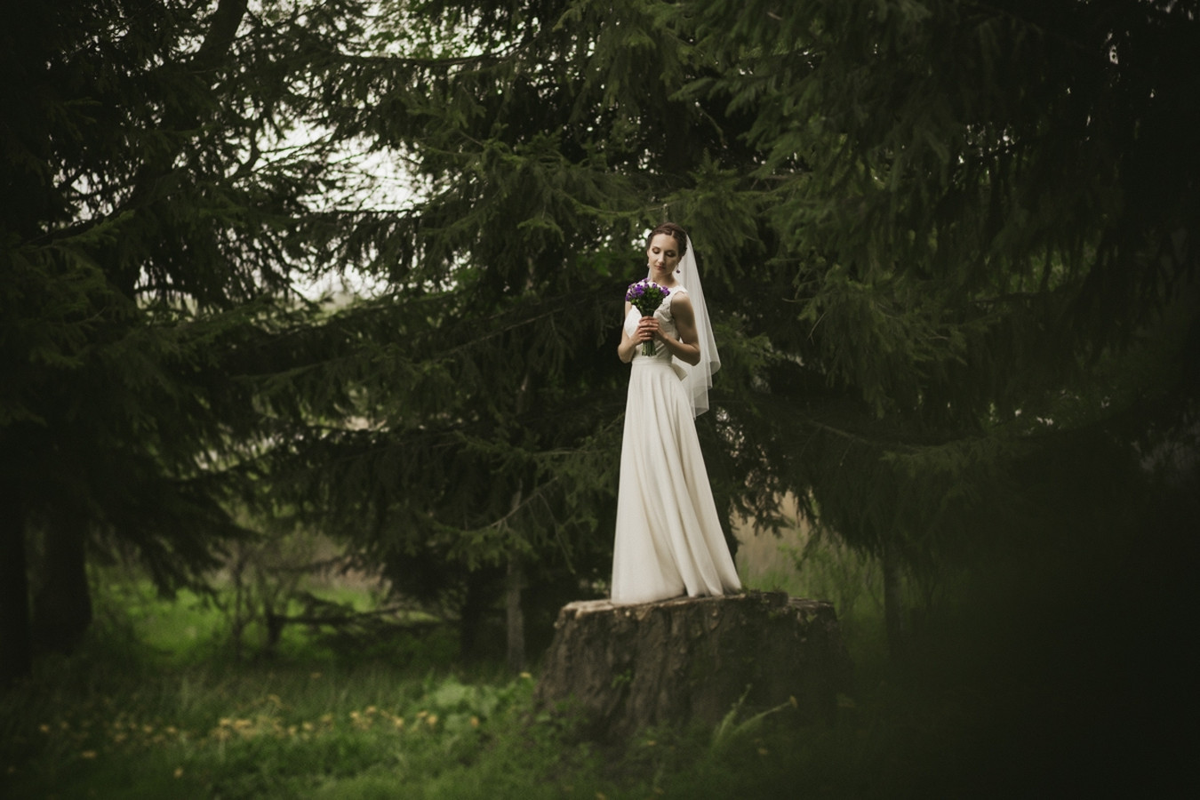 Stilistė- dizainerė : Natalija Stunžėnienė|www.natalijastun.com