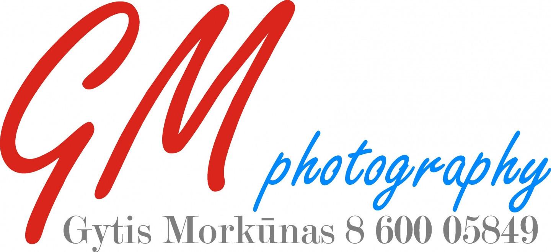 Logotipo grafinis išpildymas