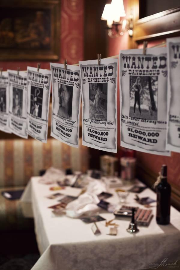 Mafijos suvažiavimas. 2013.11.16.