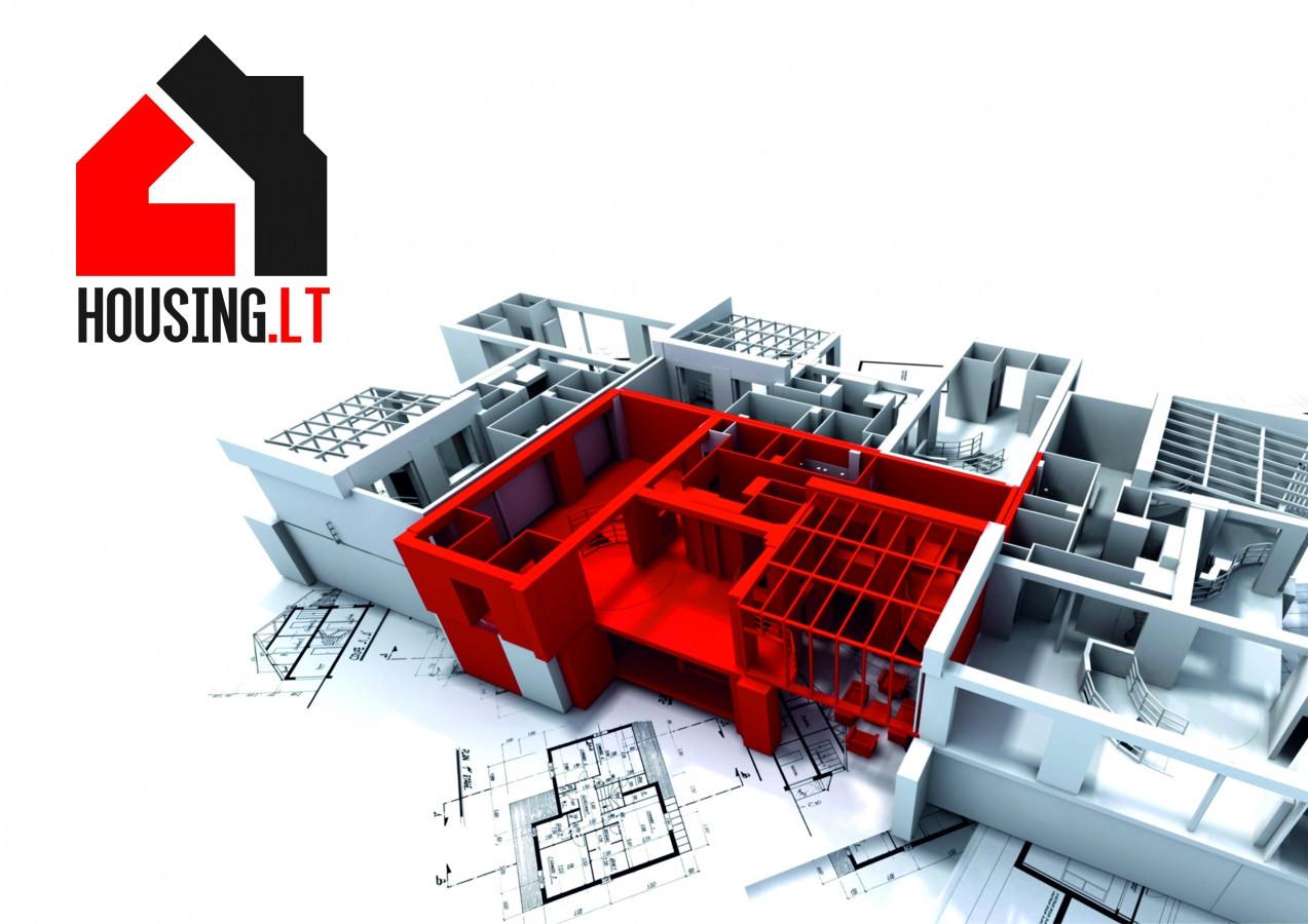 Housing.lt
