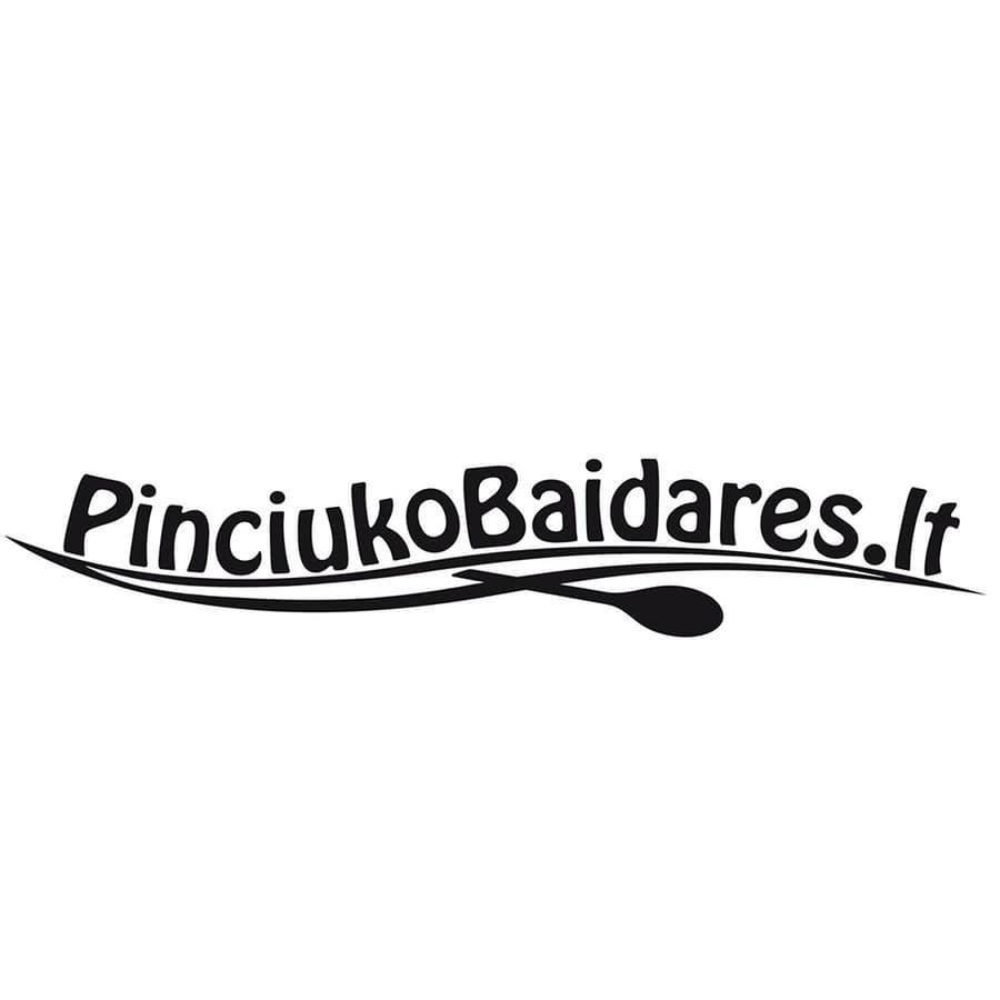 +37062300820 www.pinciukobaidares.lt