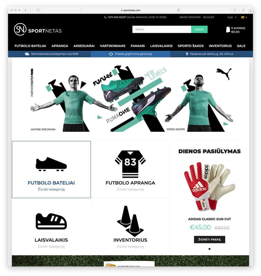 www.sportnetas.com