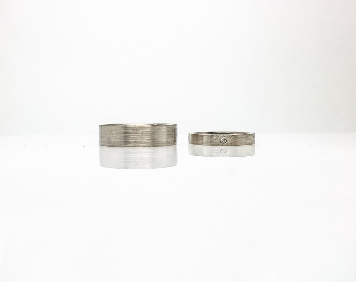 vestuviniai žiedai pagal užsakymą adekvačiomis kainomis