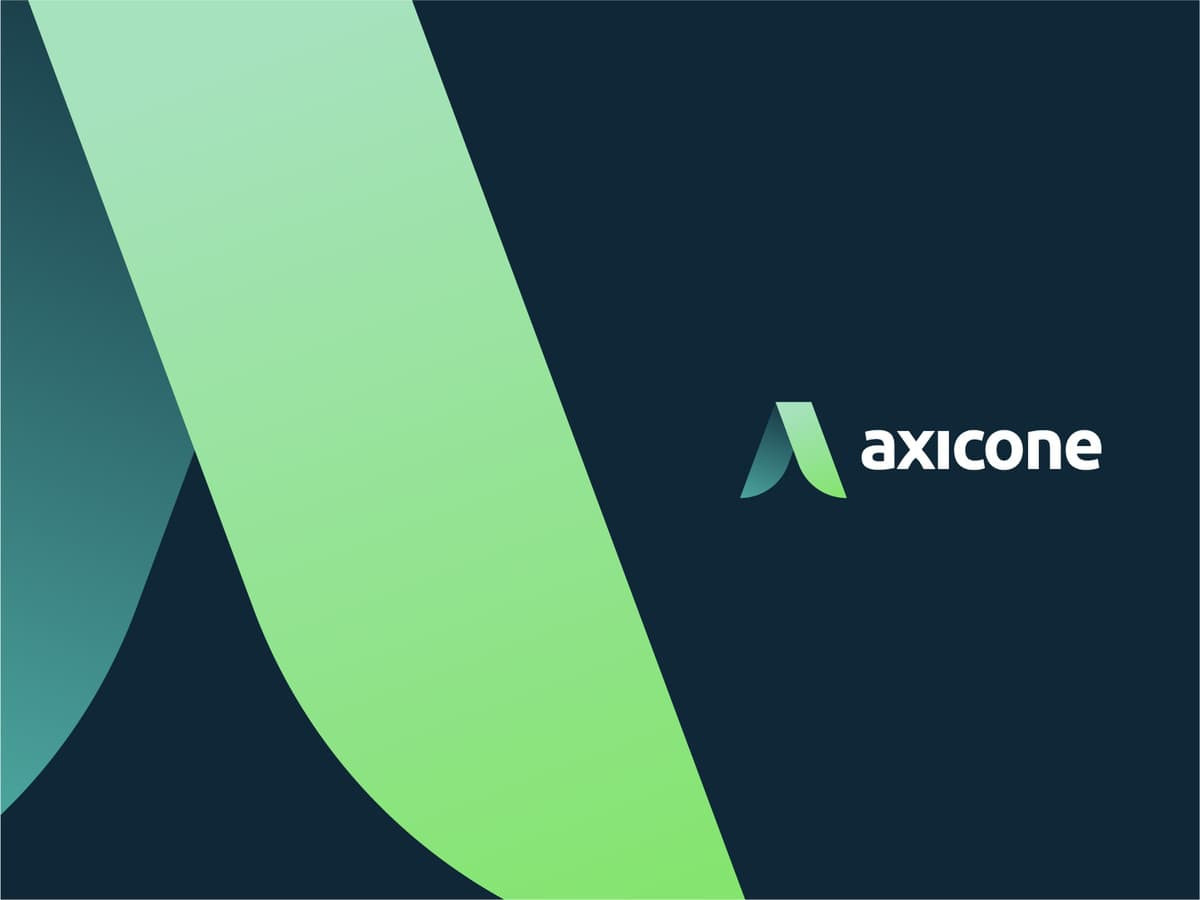 Axicone - didinamoji optika   |   Logotipų kūrimas - www.glogo.eu - logo creation.