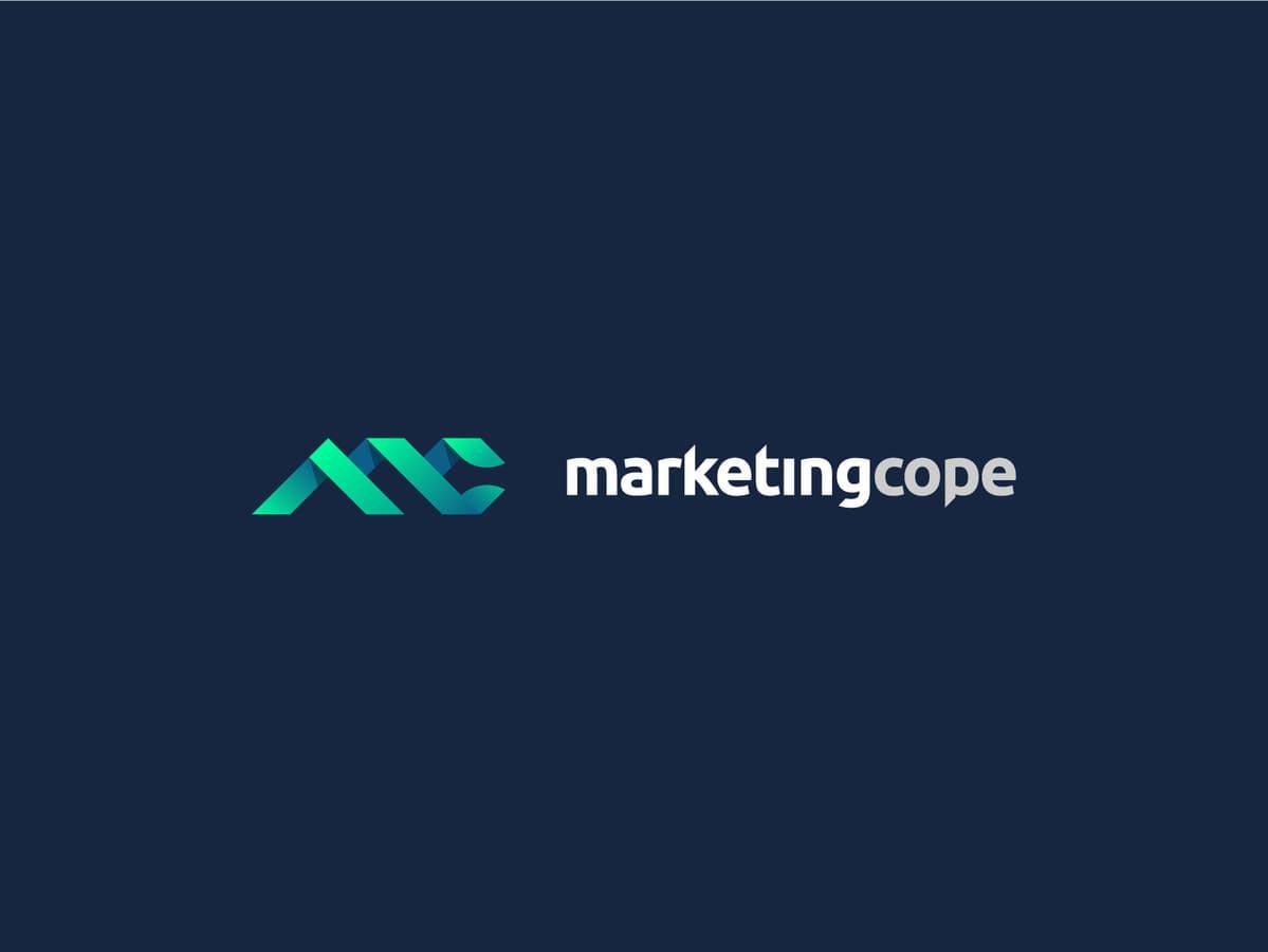 MarketingCope - mes rūpinamės jūsų reputacija internete   |     logotipas   |   Logotipų kūrimas - www.glogo.eu - logo creation.