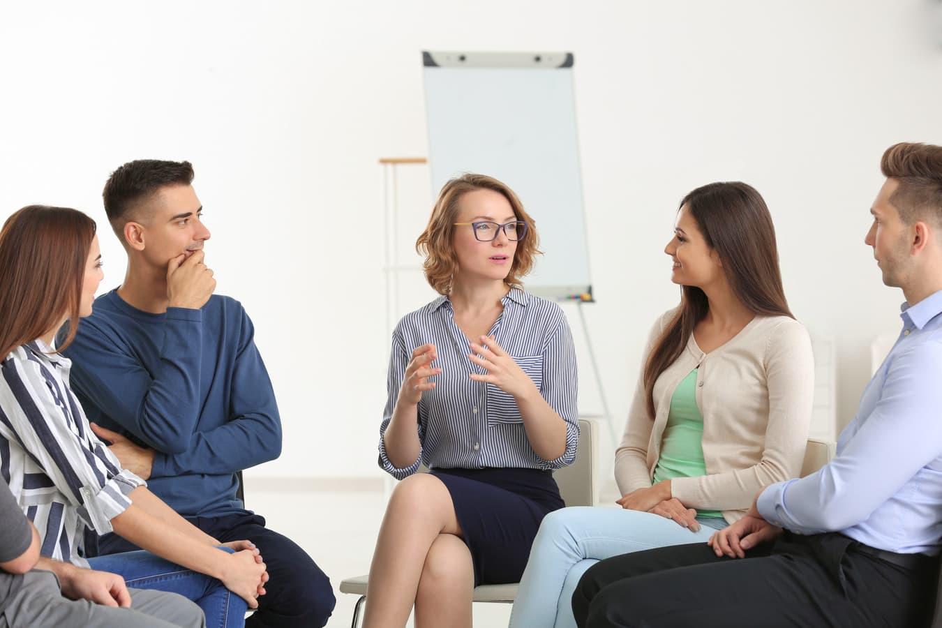 Asmeninė poros konsultacija. individualiai ir bendrai porai.