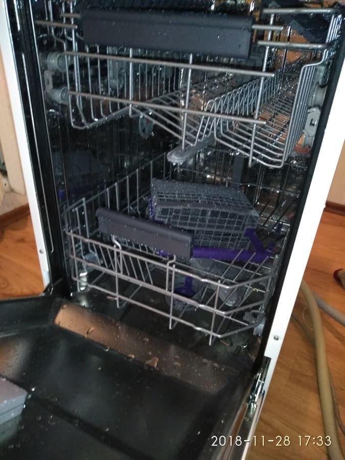 Mes parinksime technikas pagal  jūsų pageidavimus Parinksime technikas pagal jūsų pageidavimus  Naudotos skalbimo mašinos, indaplovės,džiovyklos, kaitlentės, orkaitės