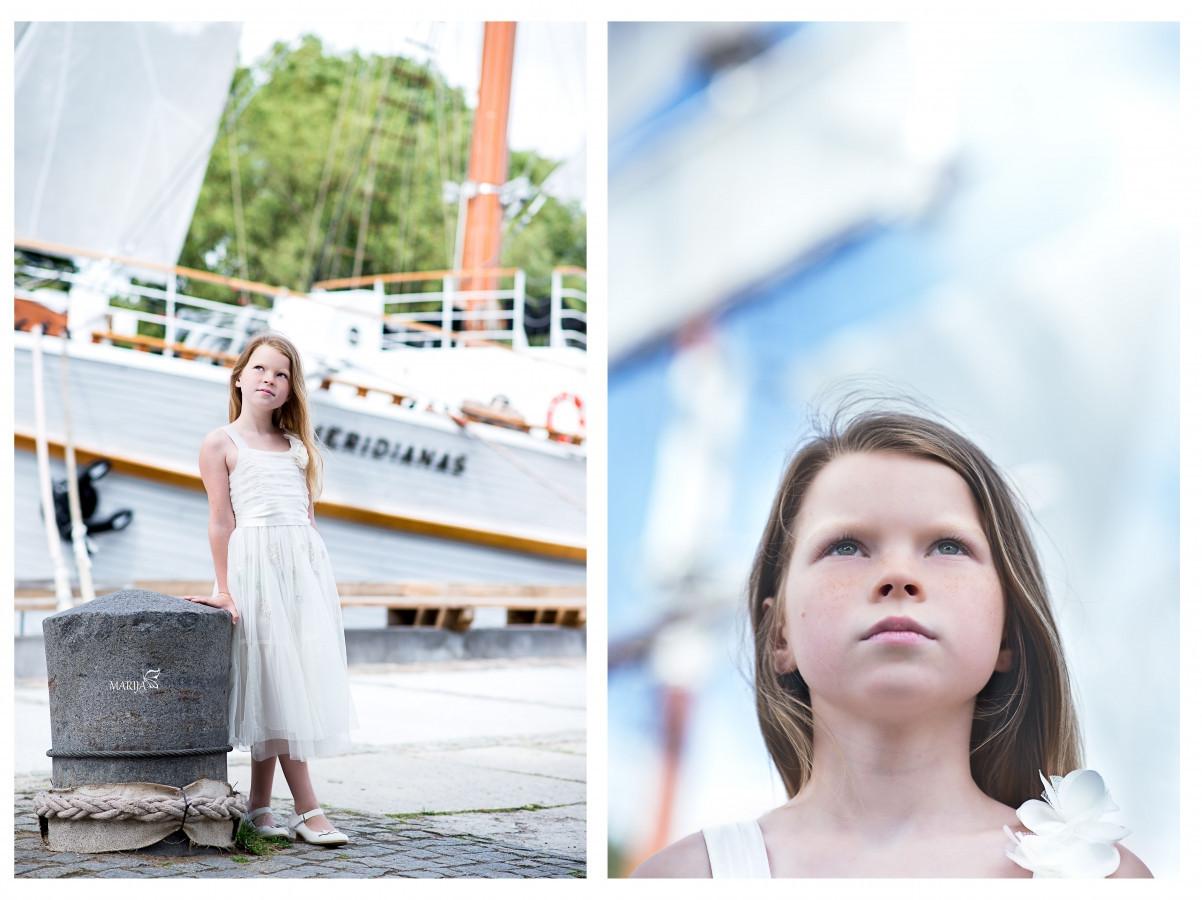 Asmeninė fotosesija www.marijafoto.lt tel.nr pasiteiravimui +37064022749