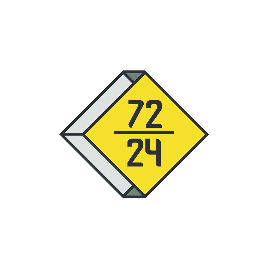 Logotipas el. prekybos platformai, Kinija