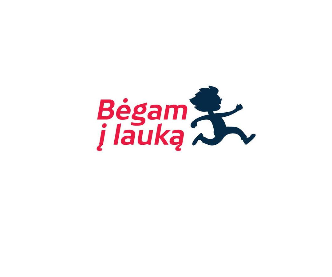 El. parduotuvės logotipas, Lietuva
