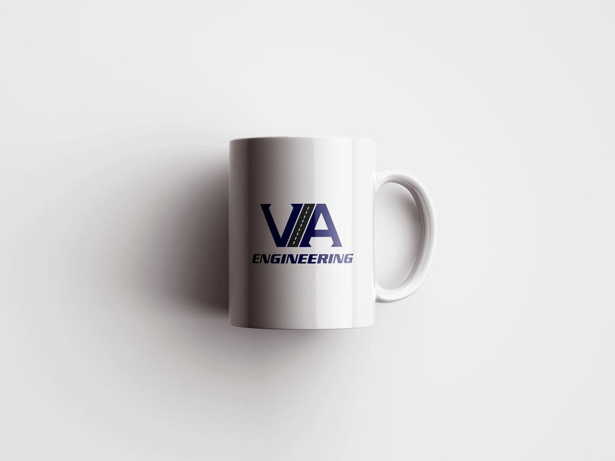Logotipo dizaino kūrimas nuo 150€, priklausomai nuo sudėtingumo. Pasiūlomi 2-3 logotipo dizaino variantai, pasirenkamas ir išdirbamas vienas variantas. Užsakovas gauna visus darbinius failus.