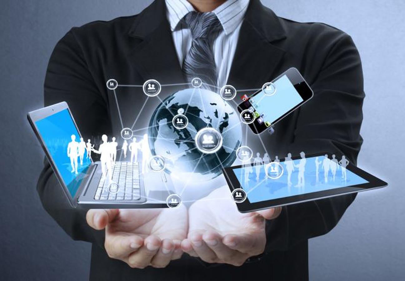 Konsultacijos, sprendimų parinkimas, kliento atstovavimas