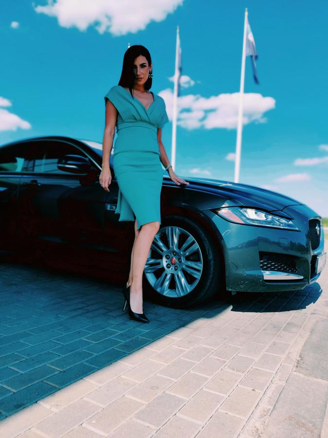 https://donauto.lt/automobiliu-nuoma-siauliuose/jaguar-xf-2016m-nuoma