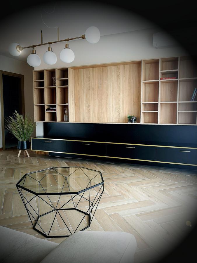 Dainavos apartamentai