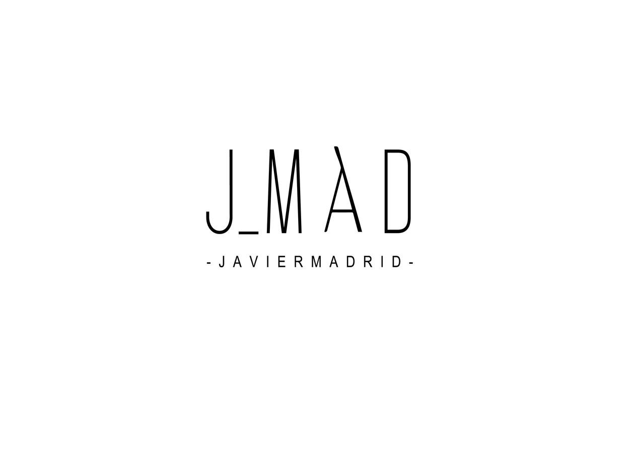 http://www.javiermadrid.com/ https://www.instagram.com/javiermadrid/?hl=en
