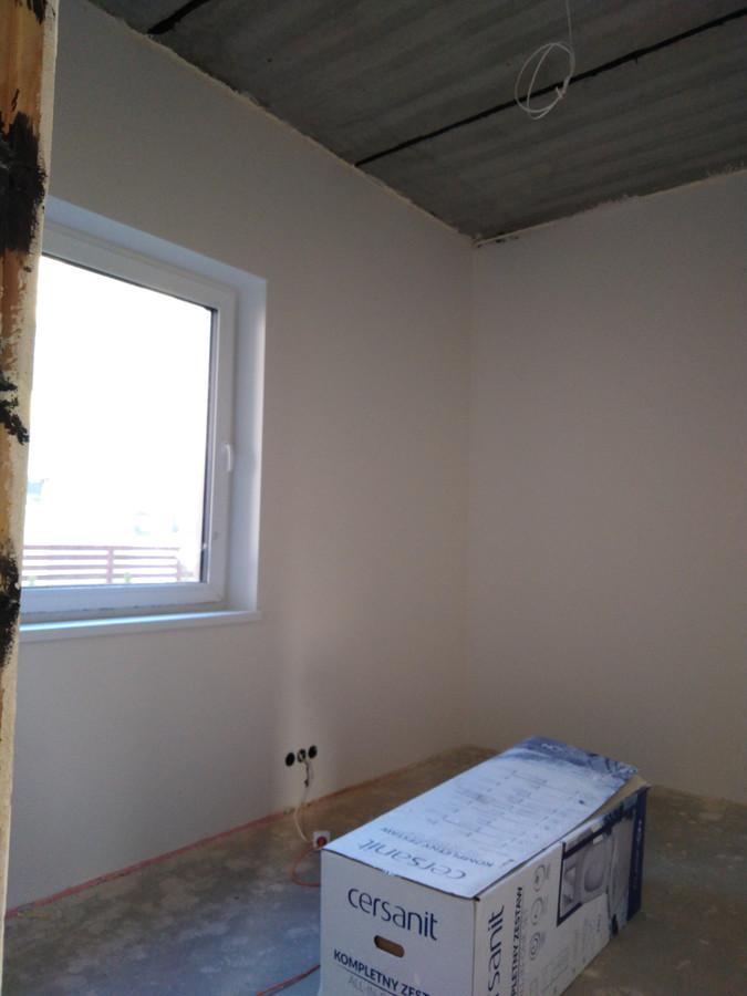 Atlikti darbai:  - Glaistymo, dažymo darbai. Geram rezultatui gauti naudojamos tik aukštos kokybės medžiagos.