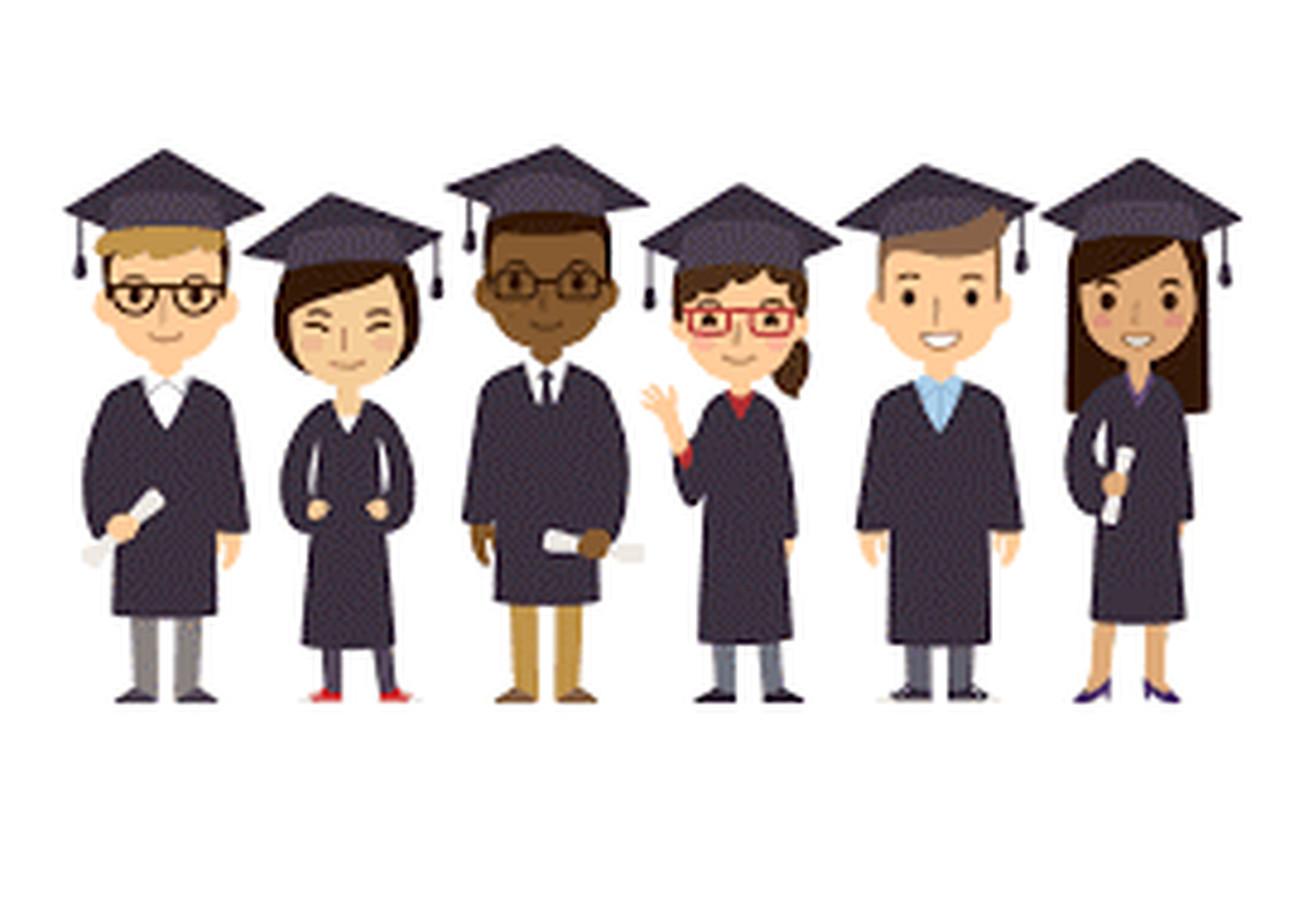 Baigiamasis darbas - raktas į pageidaujamą diplomą.
