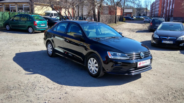 Automobilių nuoma Šiauliuose. Megstamas VW Jetta automobilis dar geresne kaina.  www.donauto.lt