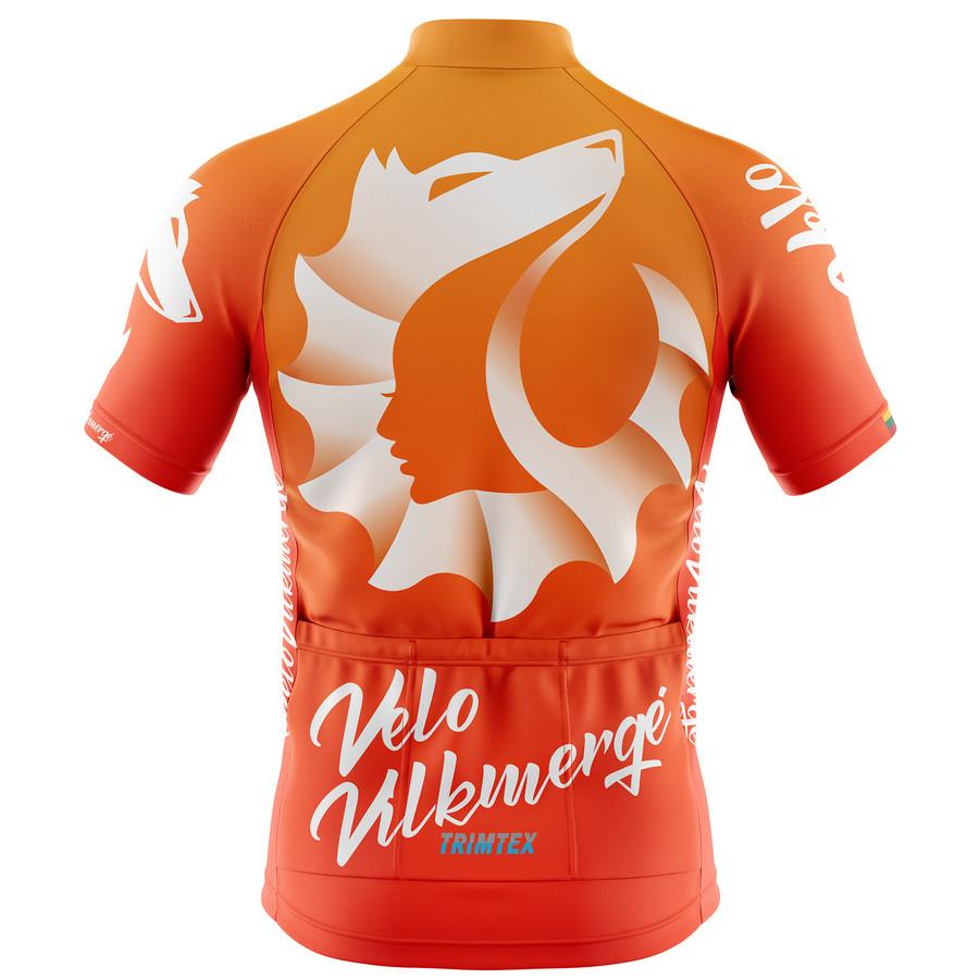 VeloVilkmergė - dviratininkų klubas   |   Logotipų kūrimas - www.glogo.eu - logo creation.