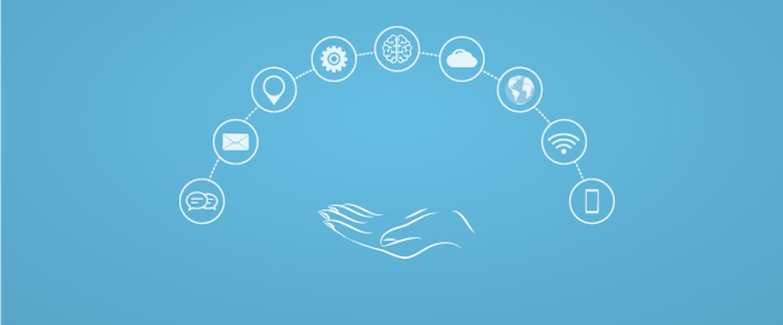 Sklandus projektų valdymas. Darbų organizavimas. Nuolatinis bendravimas ir bendradarbiavimas su klientais ir specialistais. Kaina priklauso nuo projektinės veiklos darbų kiekio ir pobūdžio.