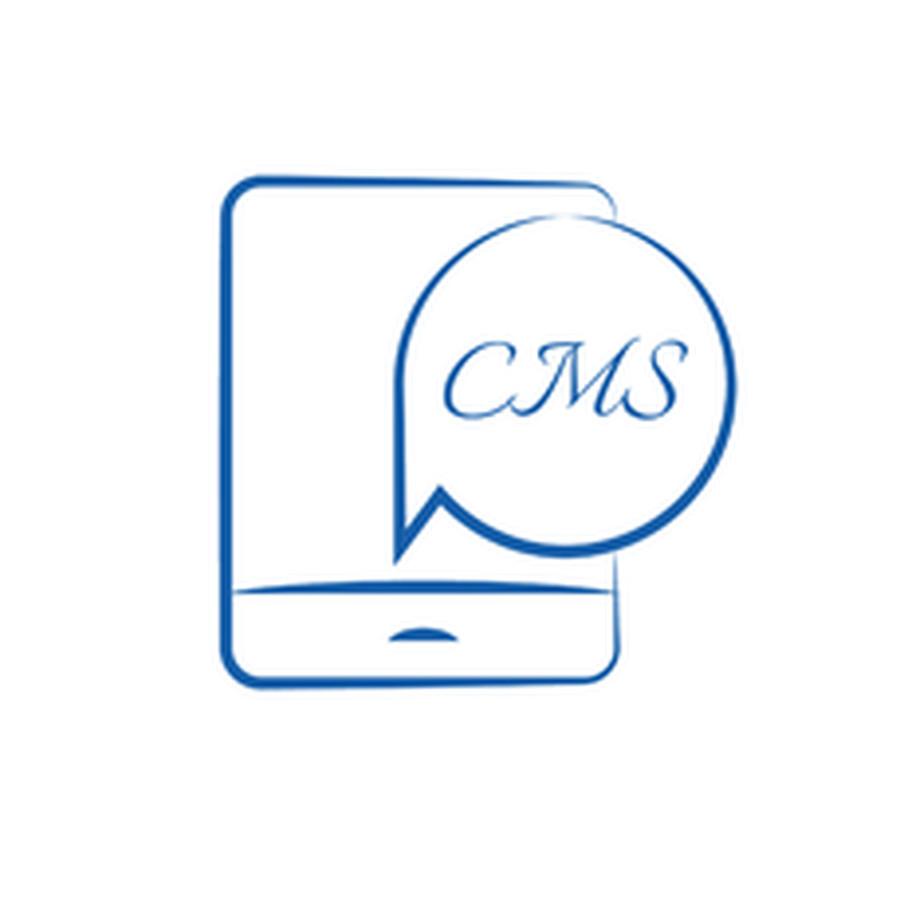 """Svetainių atnaujinimo darbai: turinio (""""content"""") ruošimas ir / ar talpinimas į turinio valdymo sistemą – TVS (CMS); duomenų apdorojimas (nuotraukų optimizavimas, informacijos sisteminimas ir kt.)."""