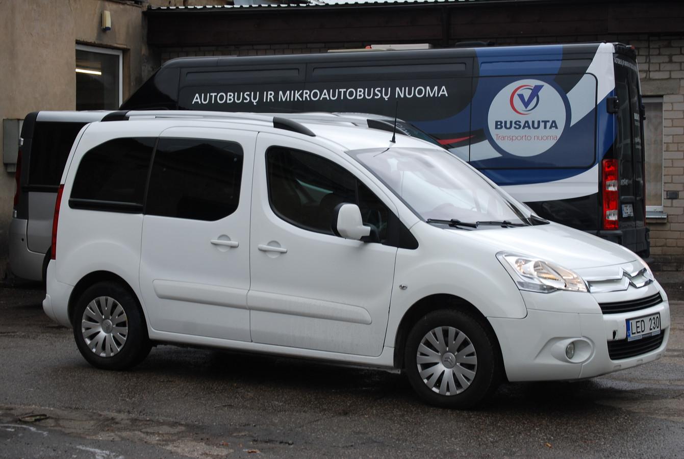 Automobilio nuoma.  Automobilių ir mikroautobusų ilgalaikė ir trumpalaikė nuoma. www.busauta.lt Turime daug automobilių ir mikroautobusų.