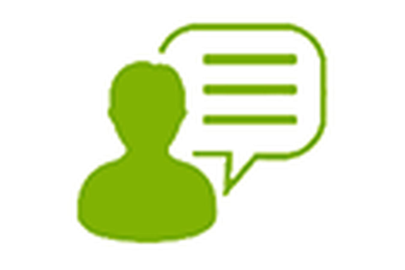 """Vertimų biuras MB """"Galerita"""" verčia žodžiu, vertėjui atvykus į kliento nurodytą vietą. Tai gali būti įvairūs verslo susitikimai, konferencijos, parodos ar kitokio pobūdžio vertimai. Vertimą žodžiu atliekame 30-ia kalbų. Vertėjai atrenkami pagal planuojamo vertimo temą, t.y. atrenkamas vertėjas, kurio stipriausia sritis sutampa su planuojamo vertimo tema. Tokiu būdu užtikriname aukštą paslaugų kokybę - vertimo metu taikomi tiksliniai terminai."""